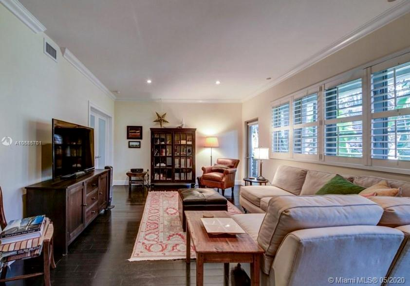 1551 Lenox Ave #6 Property Photo
