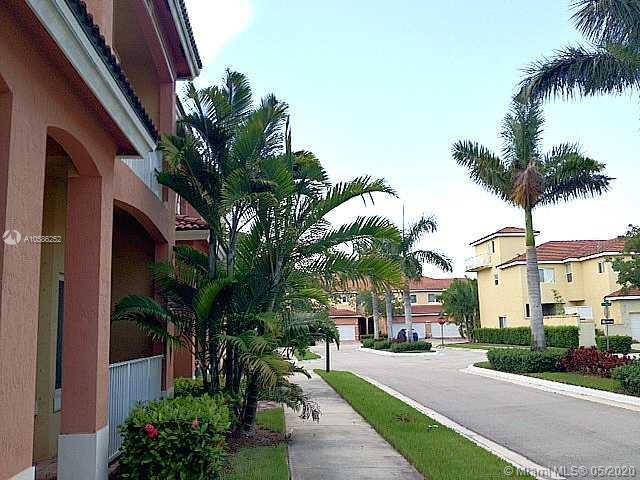 1943 SE 23rd Rd #1943, Homestead, FL 33035 - Homestead, FL real estate listing