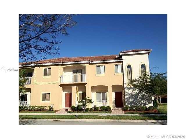 1950 SE 23rd Ter #1950, Homestead, FL 33035 - Homestead, FL real estate listing