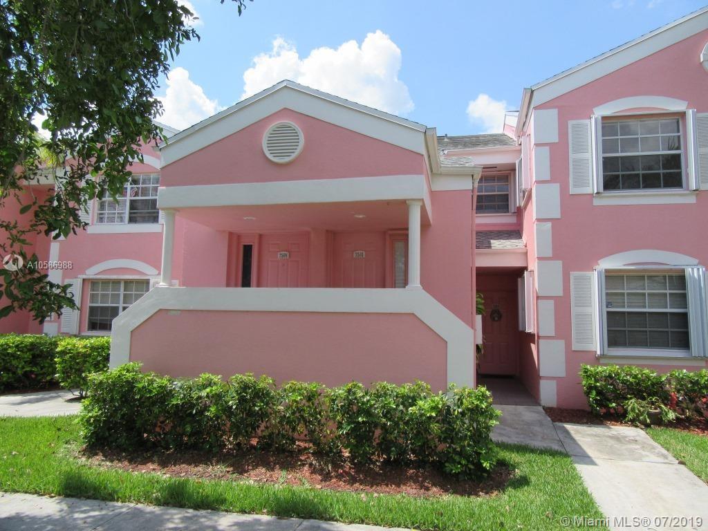 Keys Gate Condo No Four Real Estate Listings Main Image