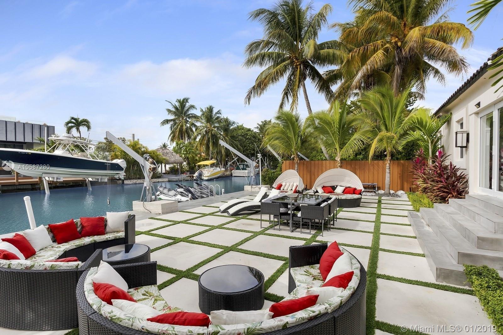 7990 Hawthorne Ave, Miami Beach, FL 33141 - Miami Beach, FL real estate listing