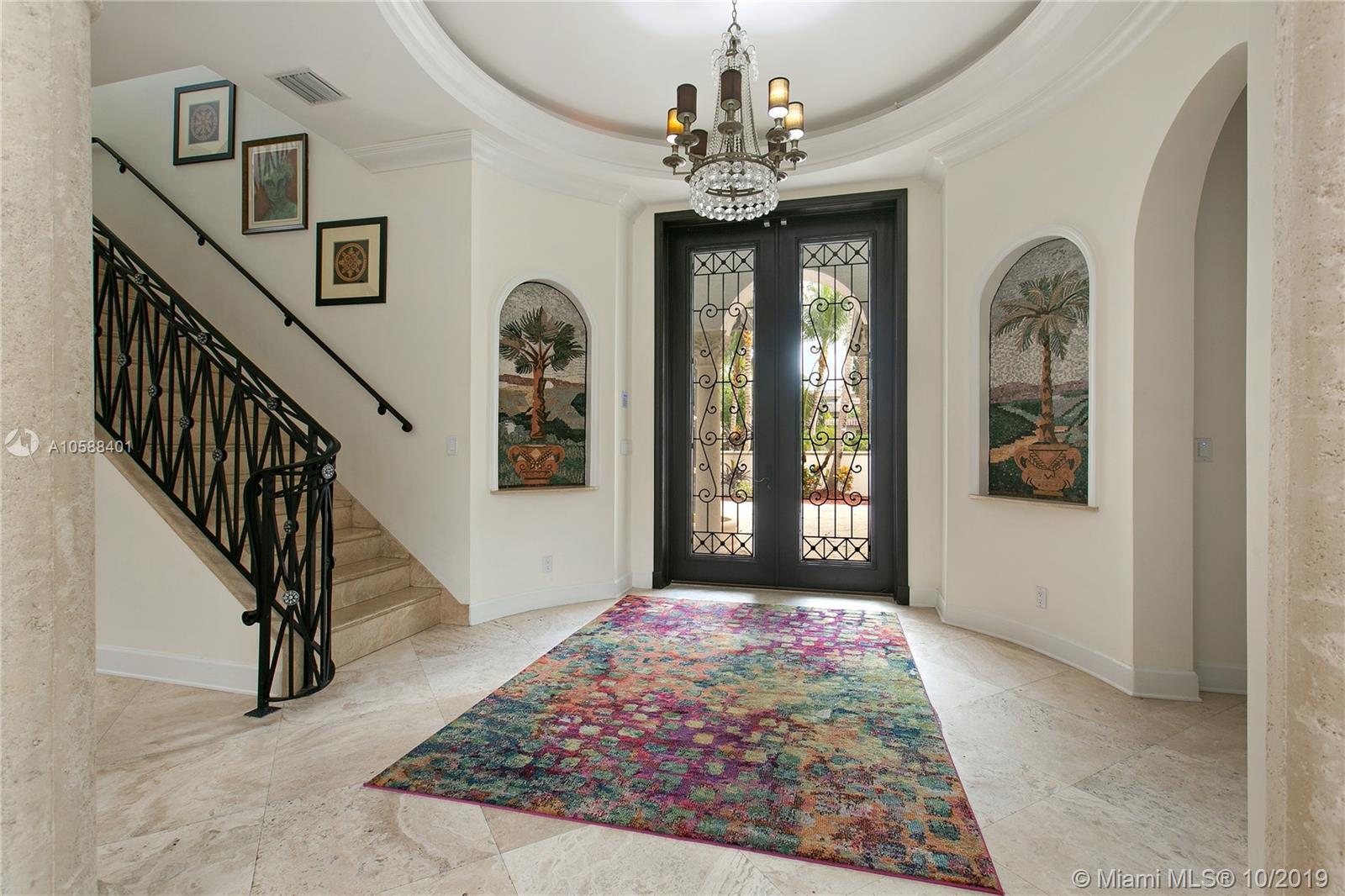 170 Ocean Blvd Property Photo
