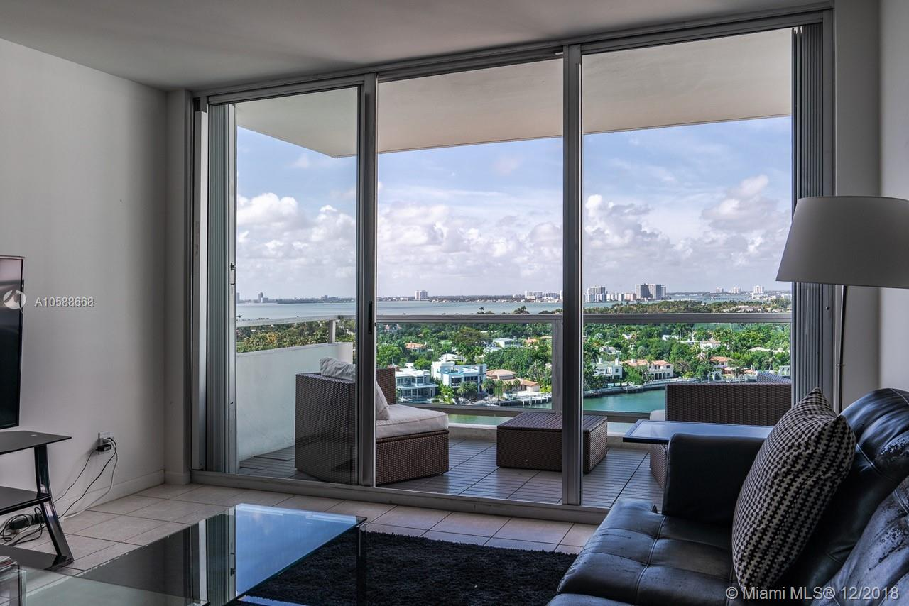 5151 Collins Ave #1621 Property Photo