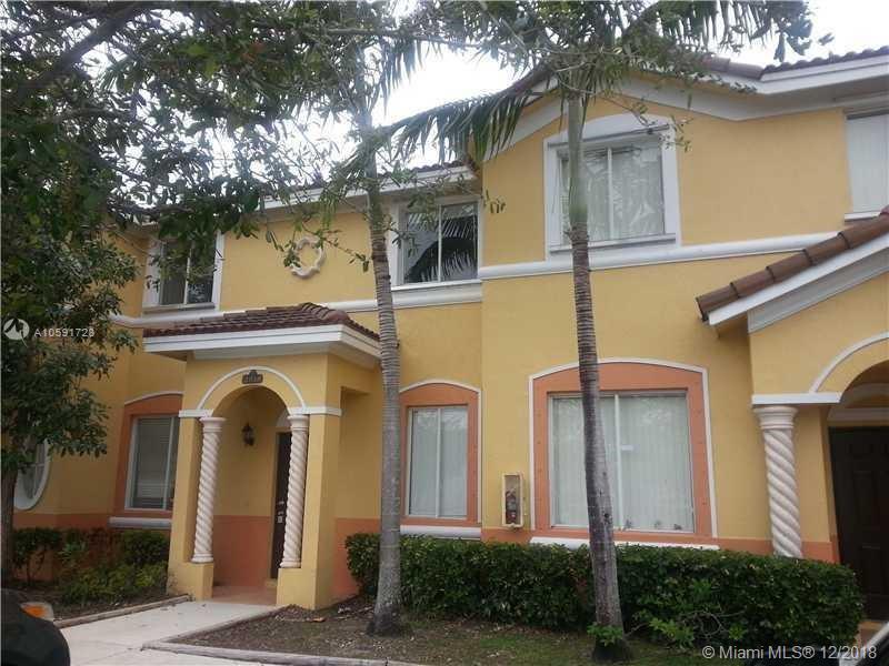 2818 Se 16 Av #118 Property Photo