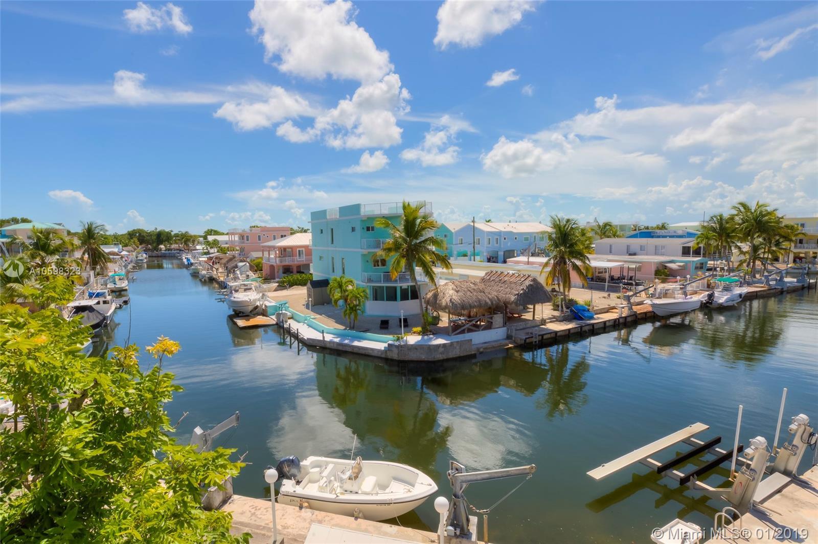 1642 Churchill Downs, Other City - Keys/Islands/Caribb, FL 33037 - Other City - Keys/Islands/Caribb, FL real estate listing