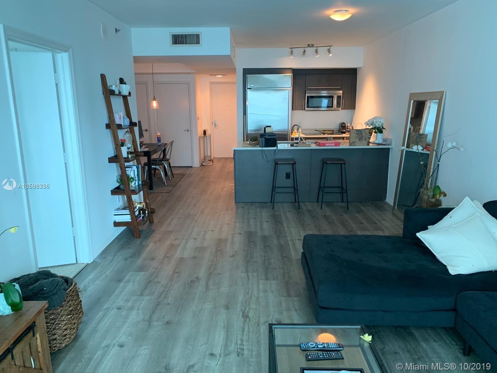 55 SE 6 ST #1400, Miami, FL 33131 - Miami, FL real estate listing