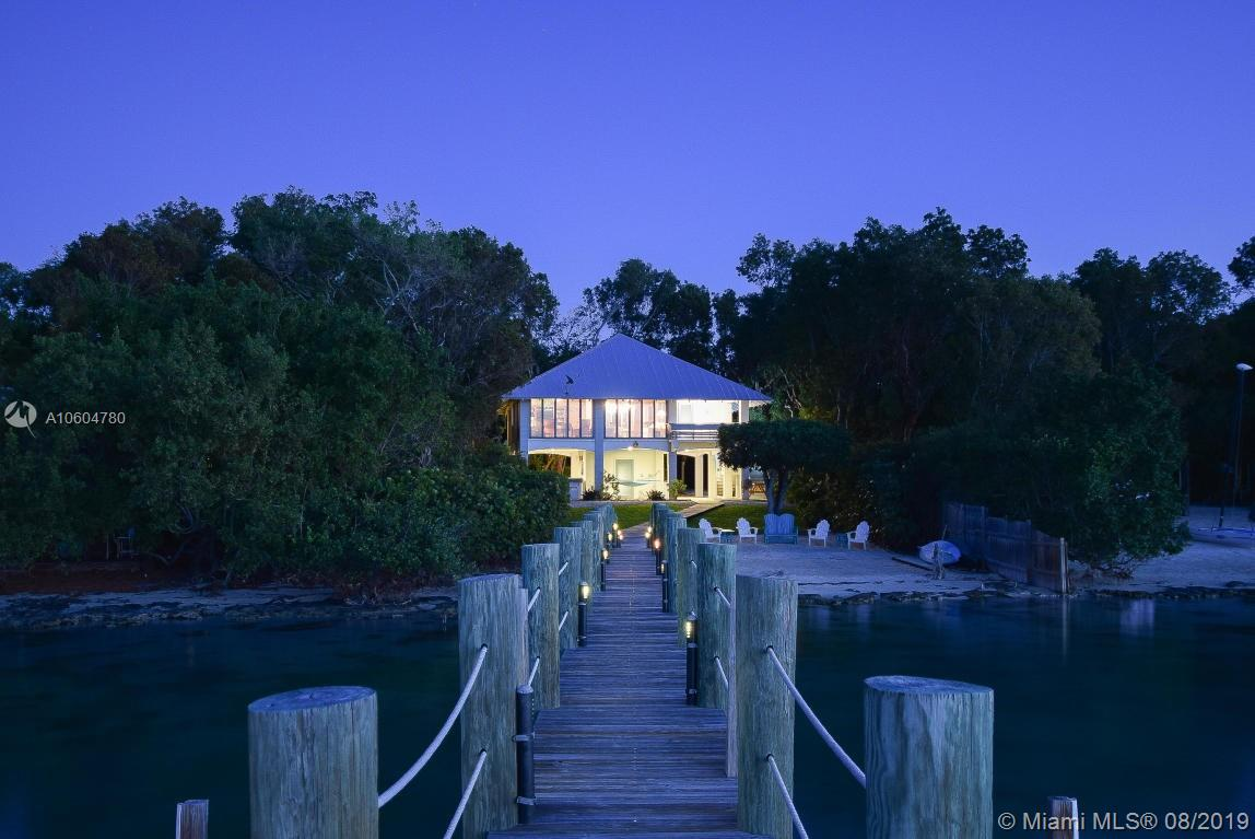 Island Of Key Largo Real Estate Listings Main Image