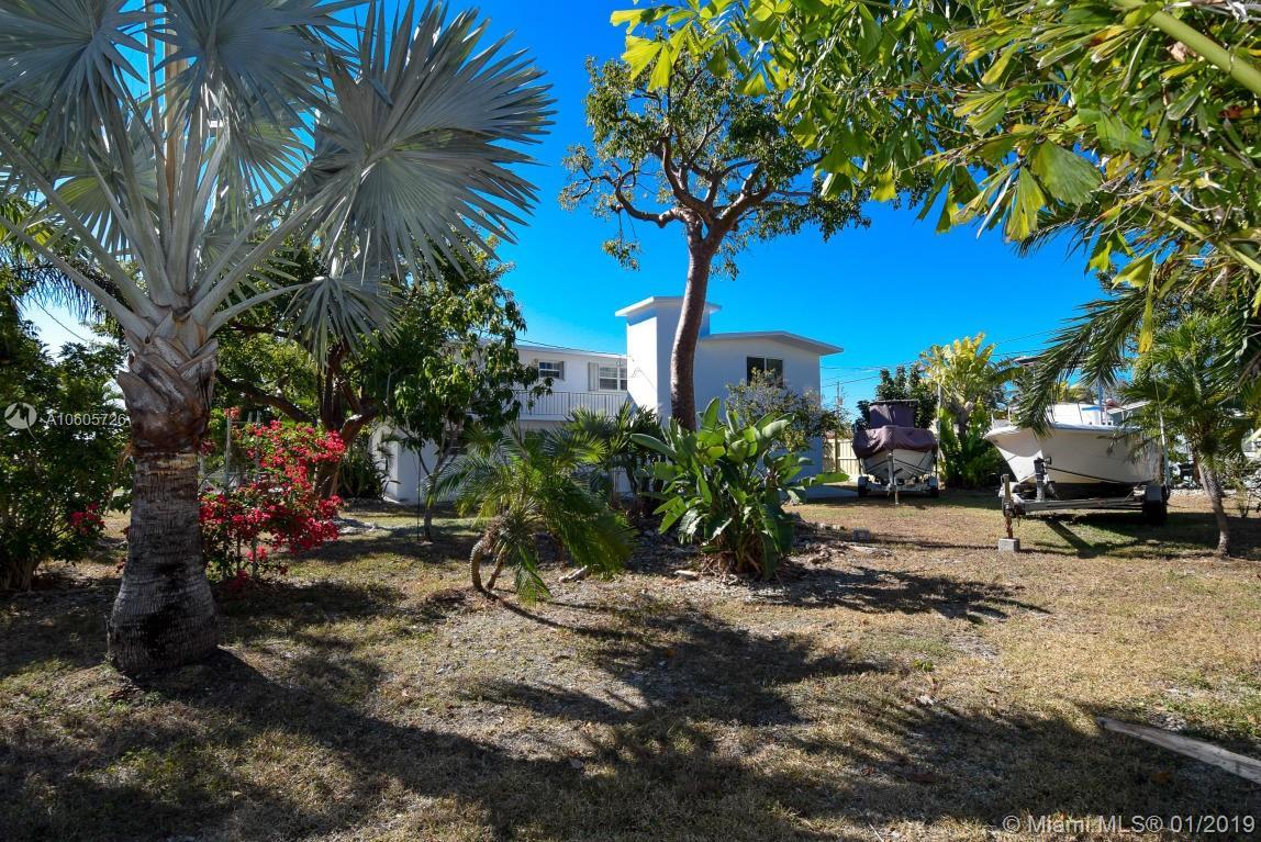 419 3rd, Other City - Keys/Islands/Caribb, FL 33037 - Other City - Keys/Islands/Caribb, FL real estate listing
