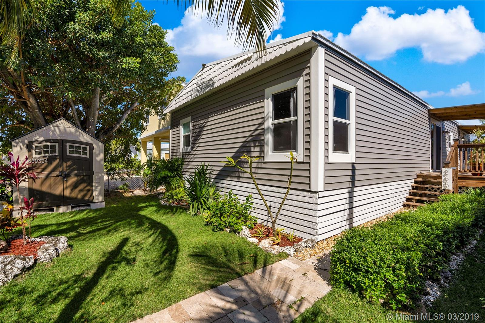 365 Crane St, Other City - Keys/Islands/Caribb, FL 33037 - Other City - Keys/Islands/Caribb, FL real estate listing