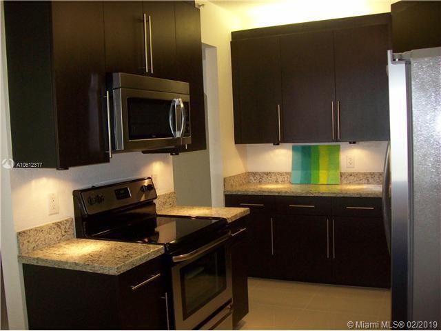 10700 NW 66th St #506, Doral, FL 33178 - Doral, FL real estate listing