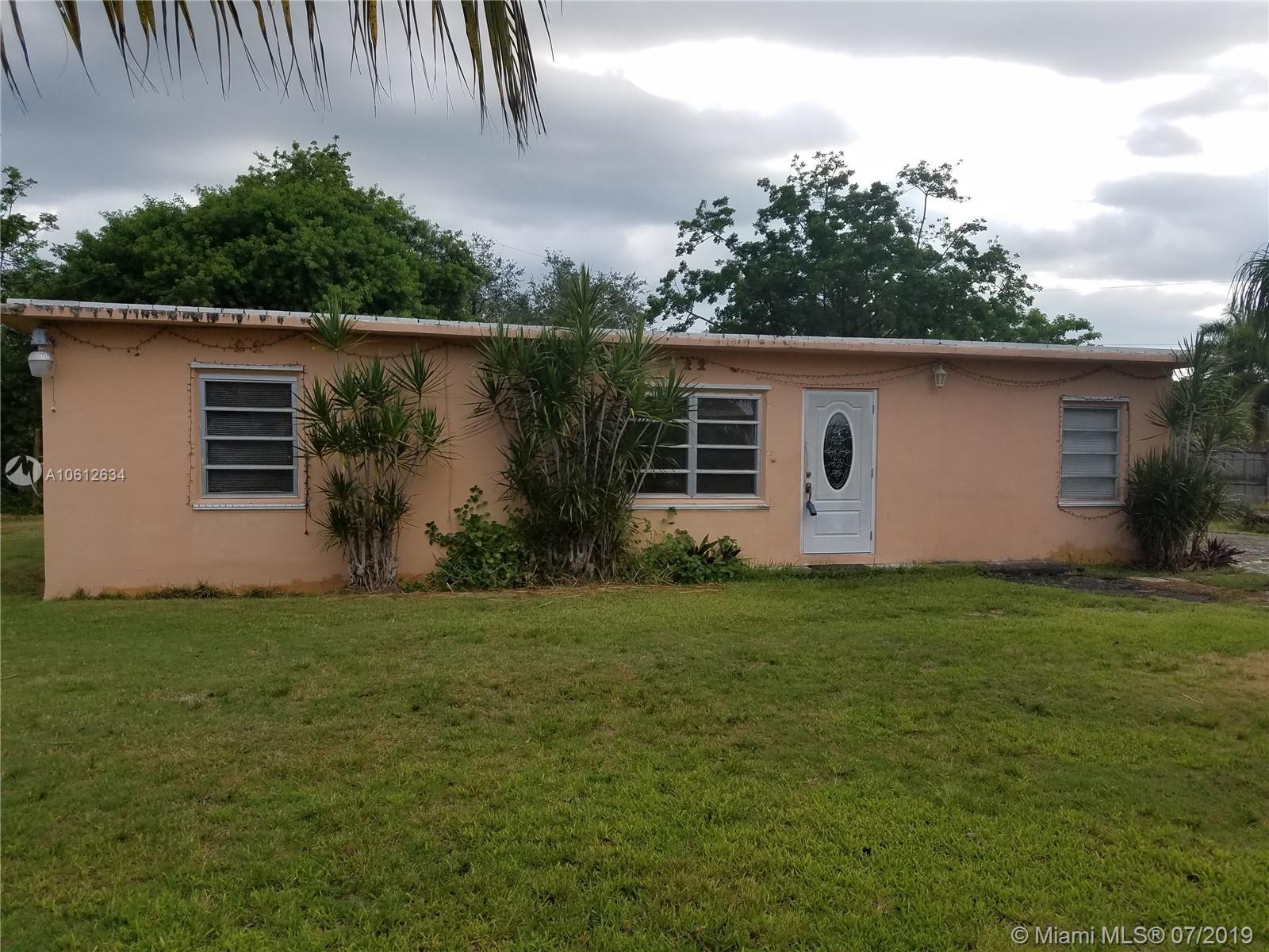 14800 FILLMORE Ln, Miami, FL 33033 - Miami, FL real estate listing