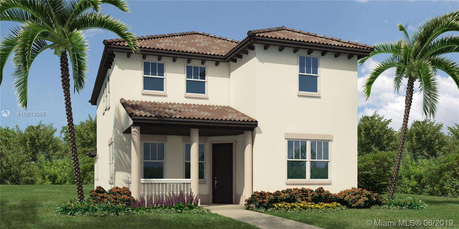 24443 SW 118 Avenue Property Photo