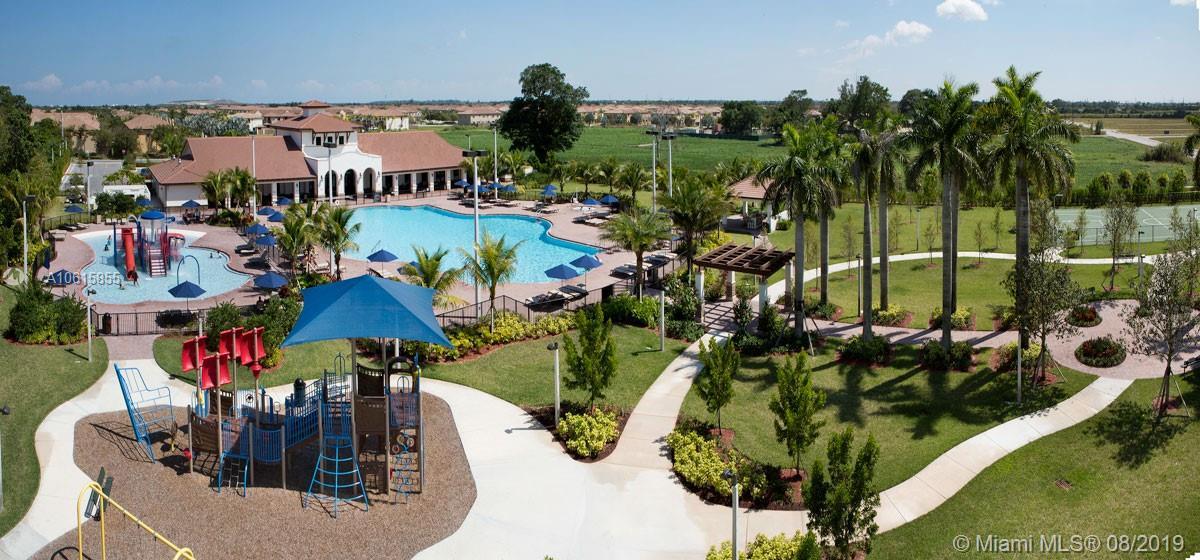 25233 SW 118th Ave, Miami, FL 33032 - Miami, FL real estate listing