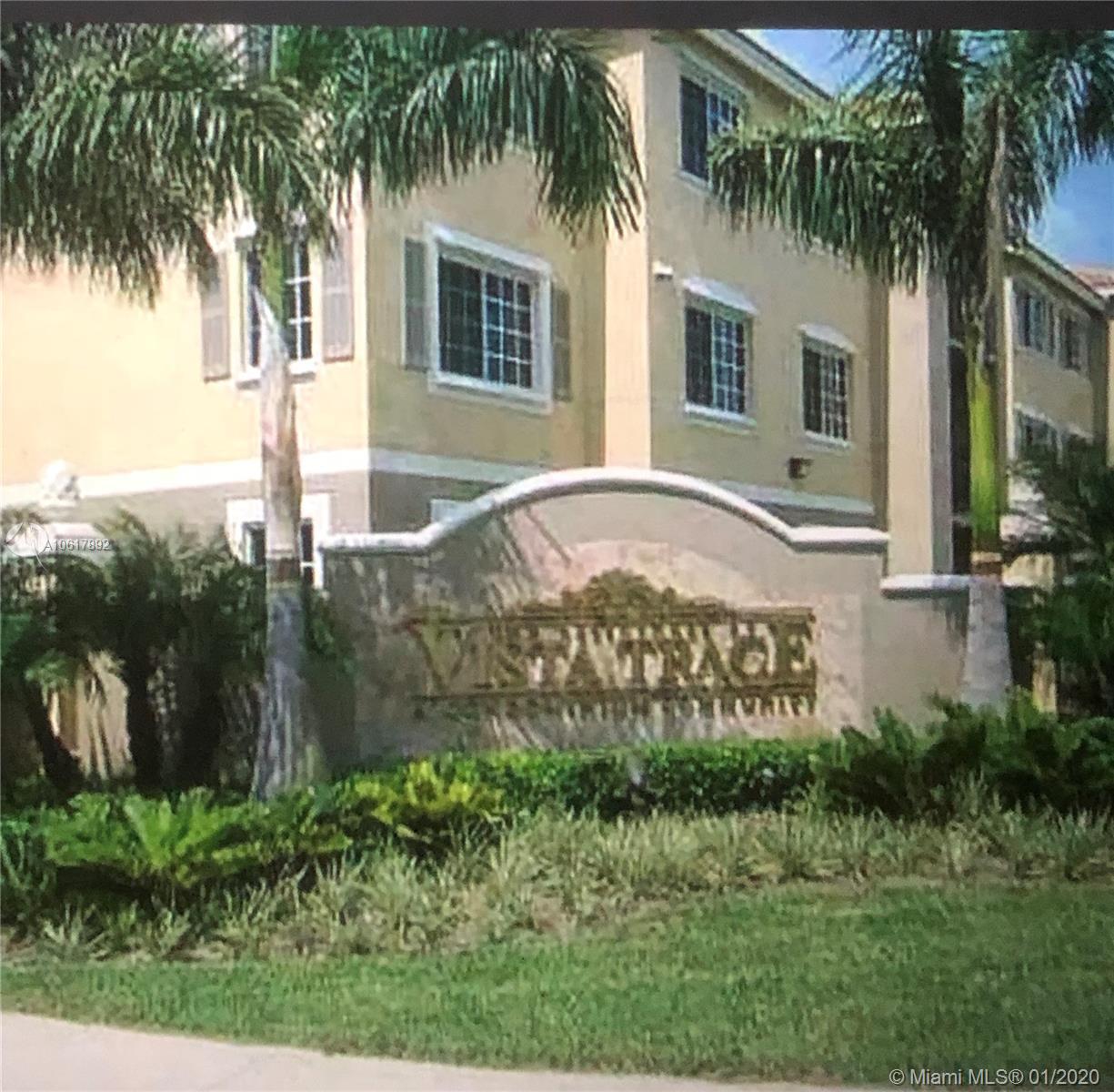 15470 SW 284th St #3206, Homestead, FL 33033 - Homestead, FL real estate listing