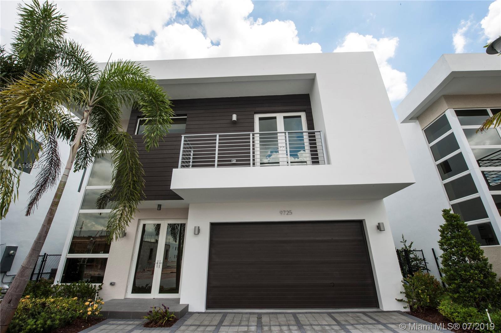 9725 NW 75 Te, Doral, FL 33178 - Doral, FL real estate listing