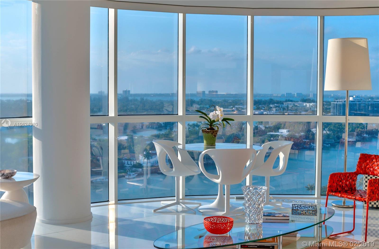 6301 Collins Ave #2005, Miami Beach, FL 33141 - Miami Beach, FL real estate listing