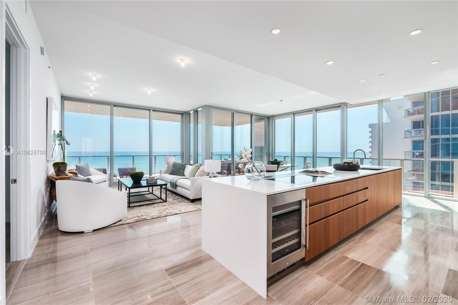 6901 Collins Ave #1002, Miami Beach, FL 33141 - Miami Beach, FL real estate listing