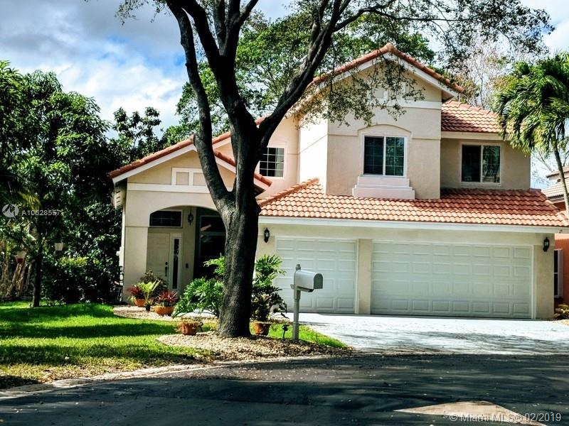 8402 NW 57th Dr, Coral Springs, FL 33067 - Coral Springs, FL real estate listing
