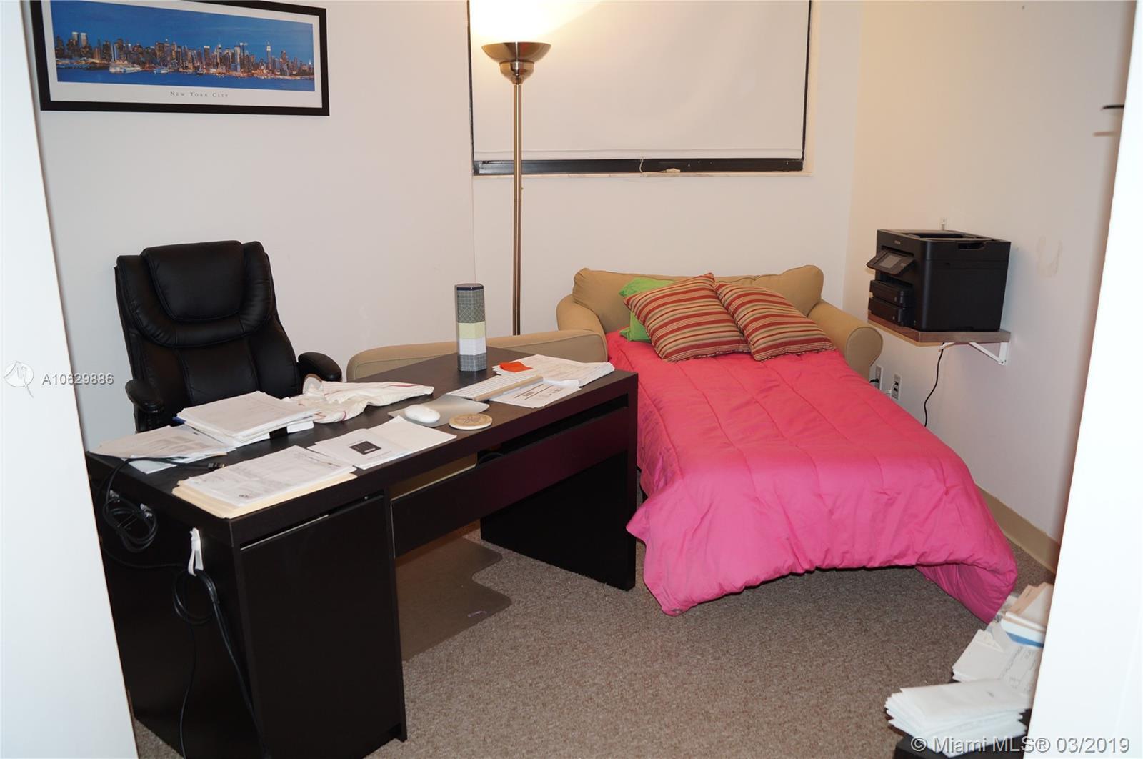 3000 Island Blvd #329, Aventura, FL 33160 - Aventura, FL real estate listing
