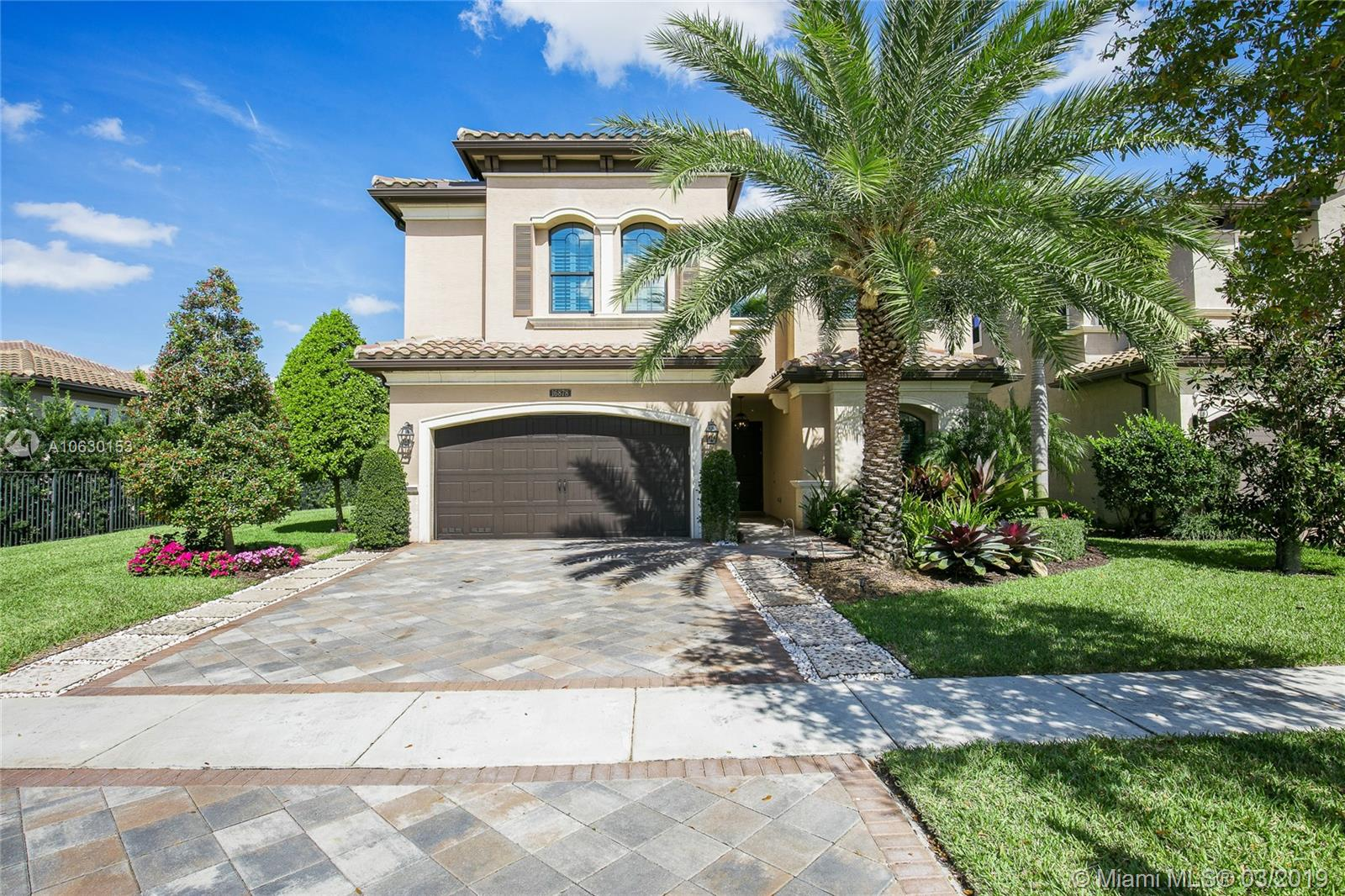 16878 Bridge Crossing Cir, Delray Beach, FL 33446 - Delray Beach, FL real estate listing