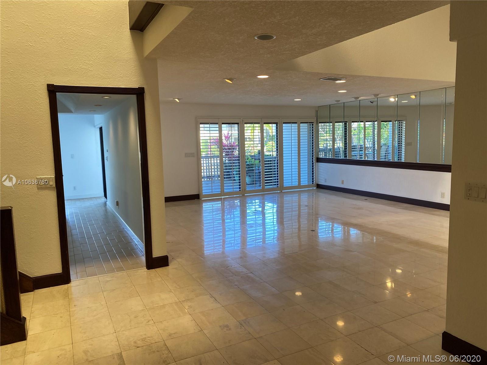 5278 S boca Marina Circle Property Photo - Boca Raton, FL real estate listing