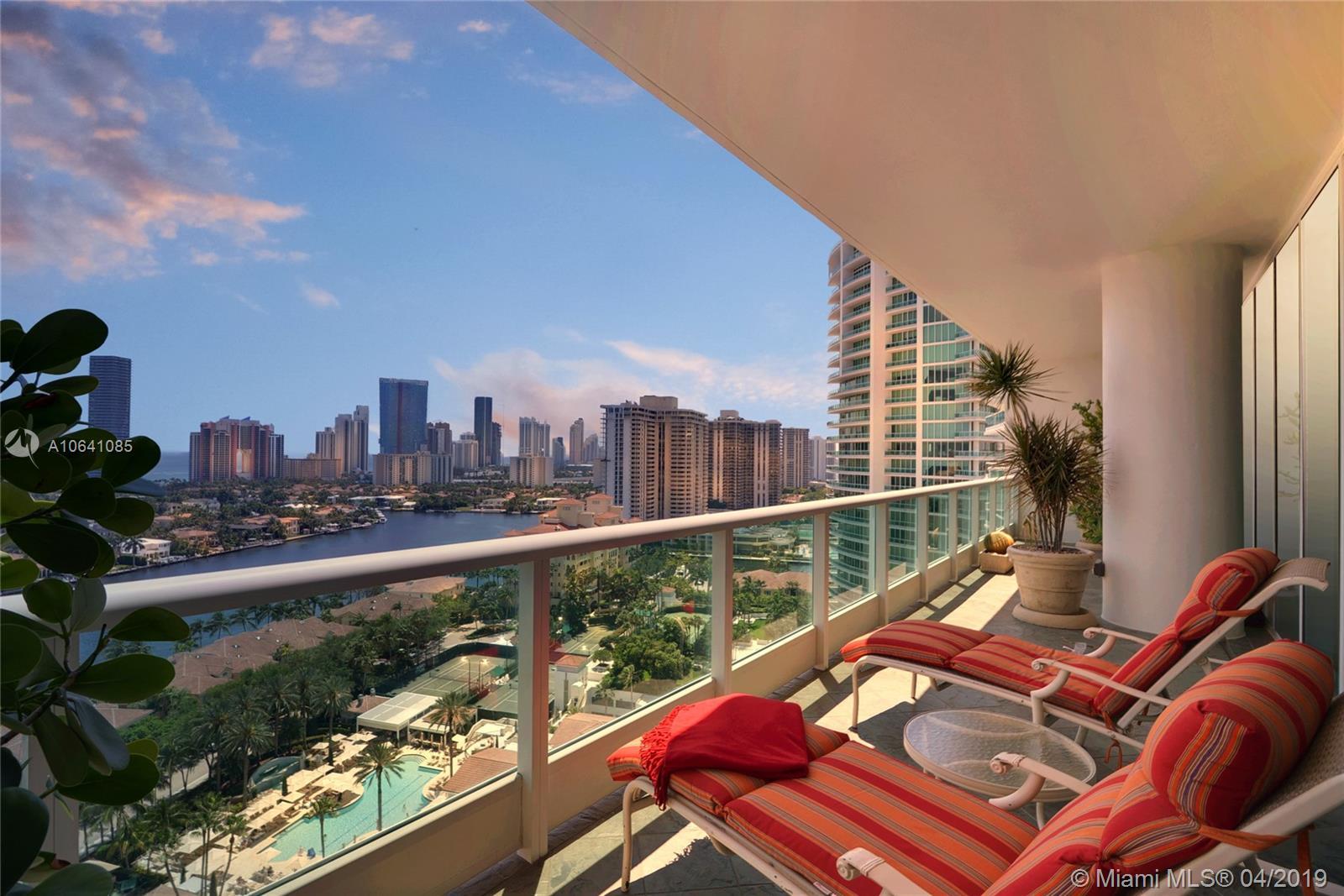 20155 NE 38th Ct #2003, Aventura, FL 33180 - Aventura, FL real estate listing