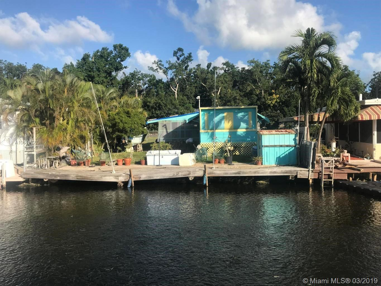 8 Grassy Road, Islands/Caribbean, FL 33037 - Islands/Caribbean, FL real estate listing
