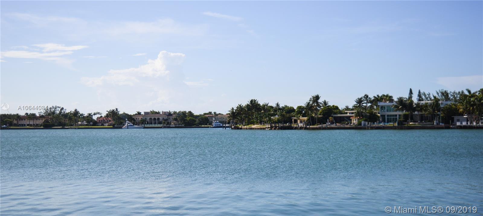 965 Stillwater Dr, Miami Beach, FL 33141 - Miami Beach, FL real estate listing