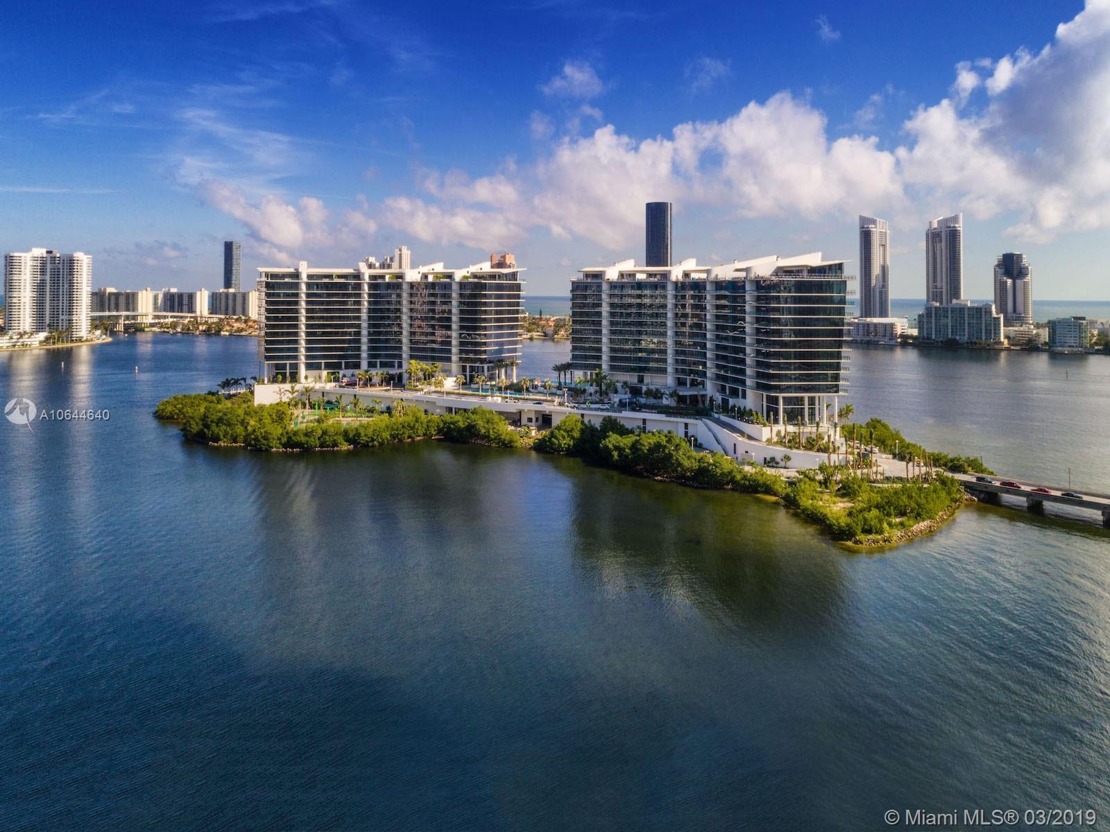 5500 Island Estates Dr #1507, Aventura, FL 33160 - Aventura, FL real estate listing
