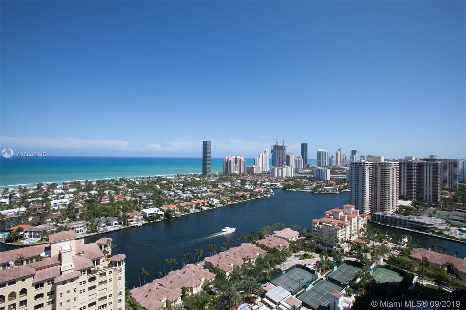 20155 NE 38 CT #1401 Property Photo - Aventura, FL real estate listing