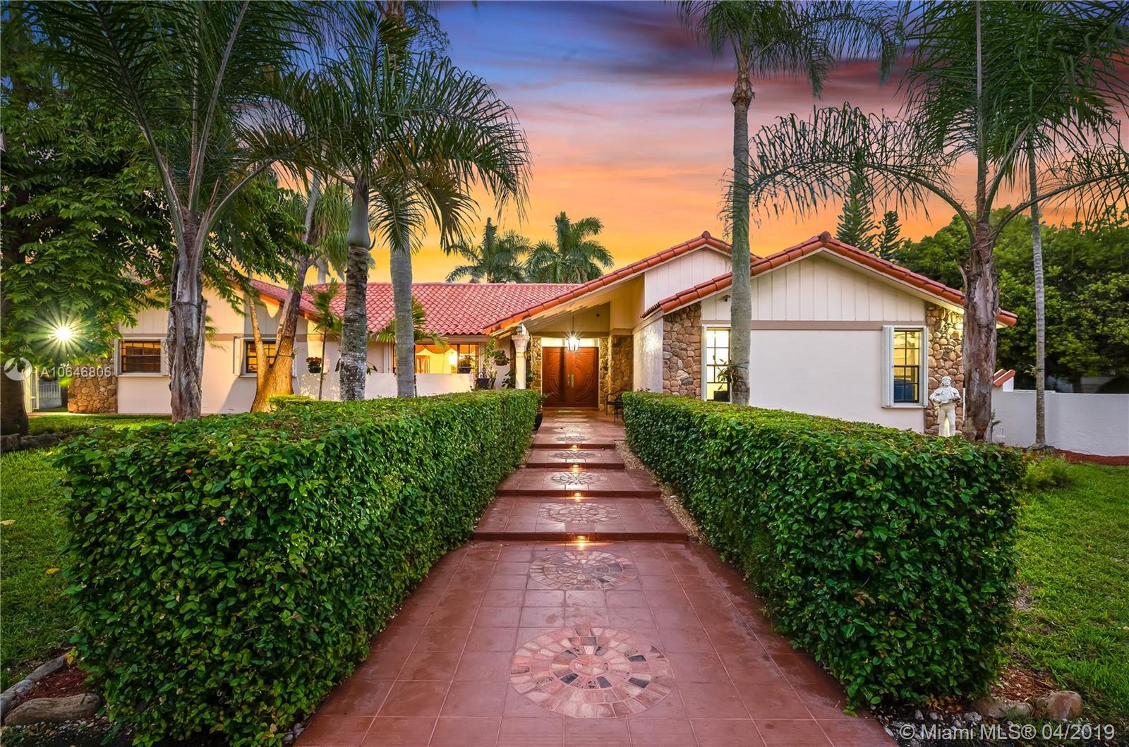4051 SW 126th Ave, Miramar, FL 33027 - Miramar, FL real estate listing