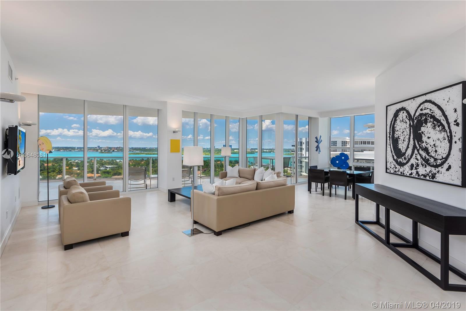 10225 Collins Ave #1103, Bal Harbour, FL 33154 - Bal Harbour, FL real estate listing