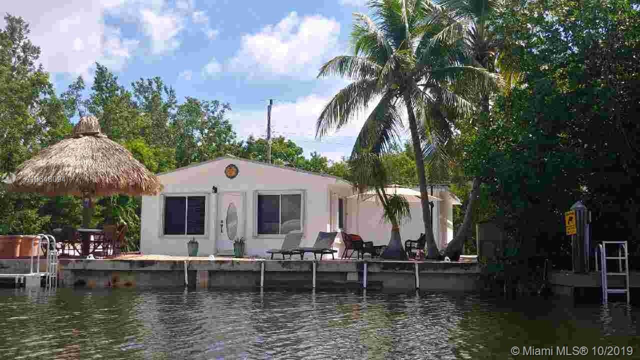 221 Jolly Roger Dr #0 Property Photo