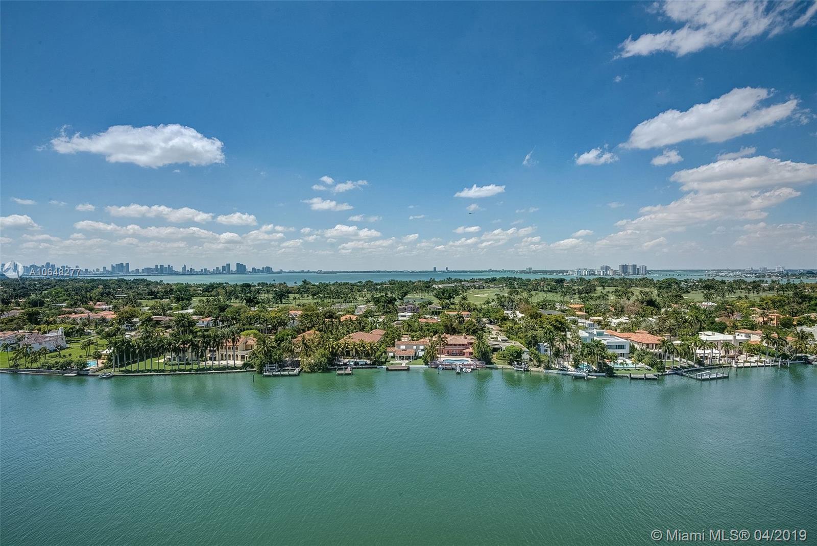 5600 Collins Ave #17N, Miami Beach, FL 33140 - Miami Beach, FL real estate listing