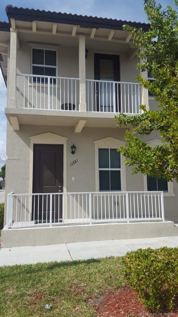 11681 SW 244th St #11681 Property Photo
