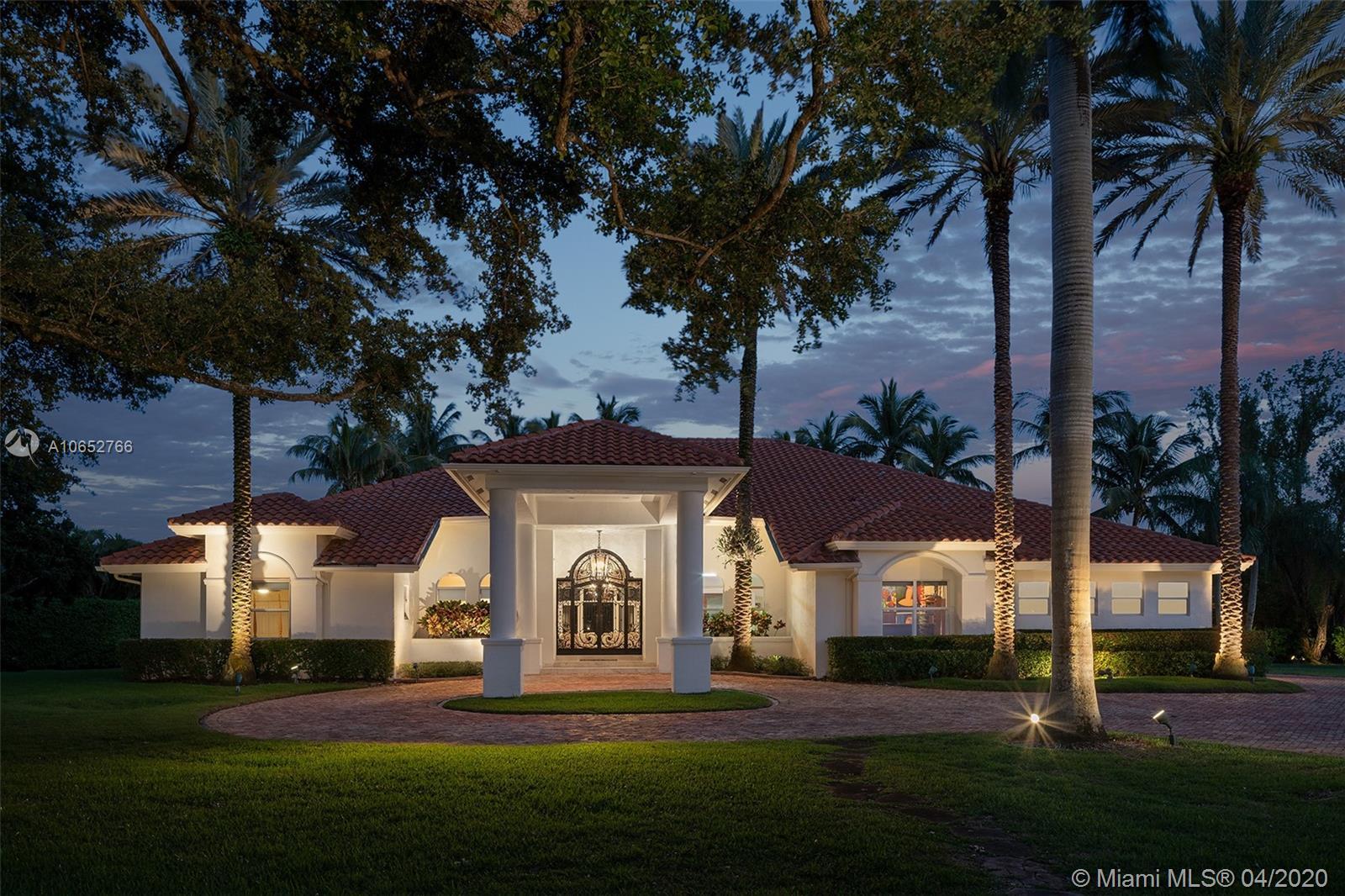 Glades Real Estate Listings Main Image