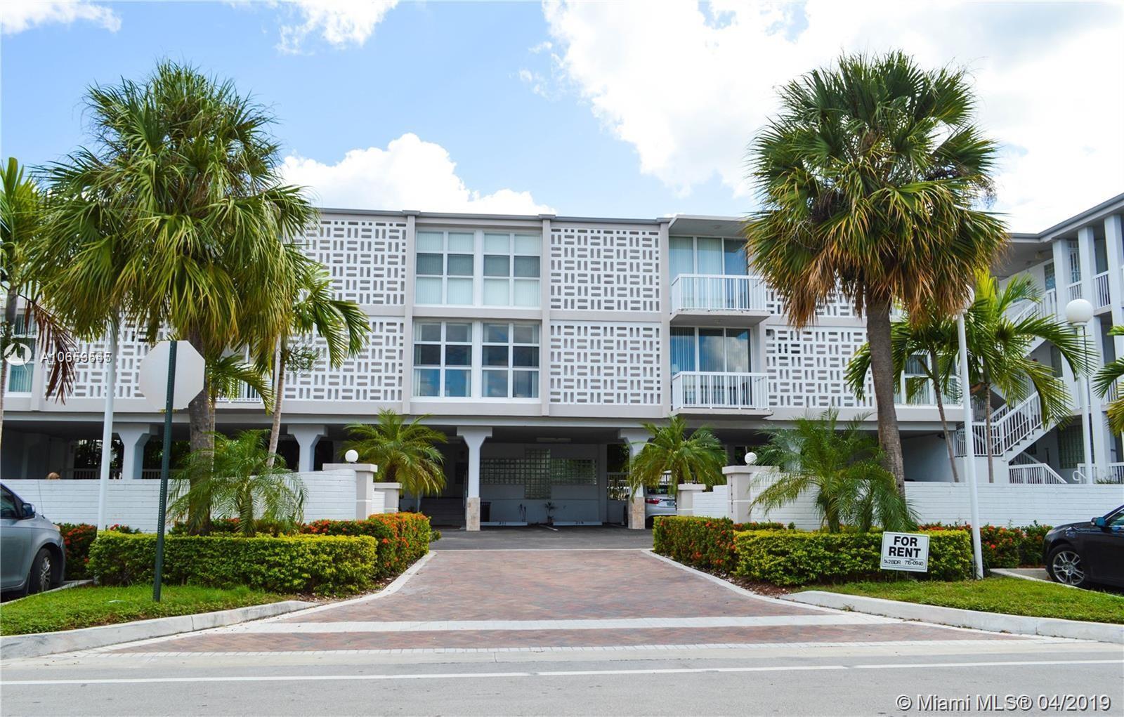 1080 99th St, Bay Harbor Islands, FL 33154 - Bay Harbor Islands, FL real estate listing