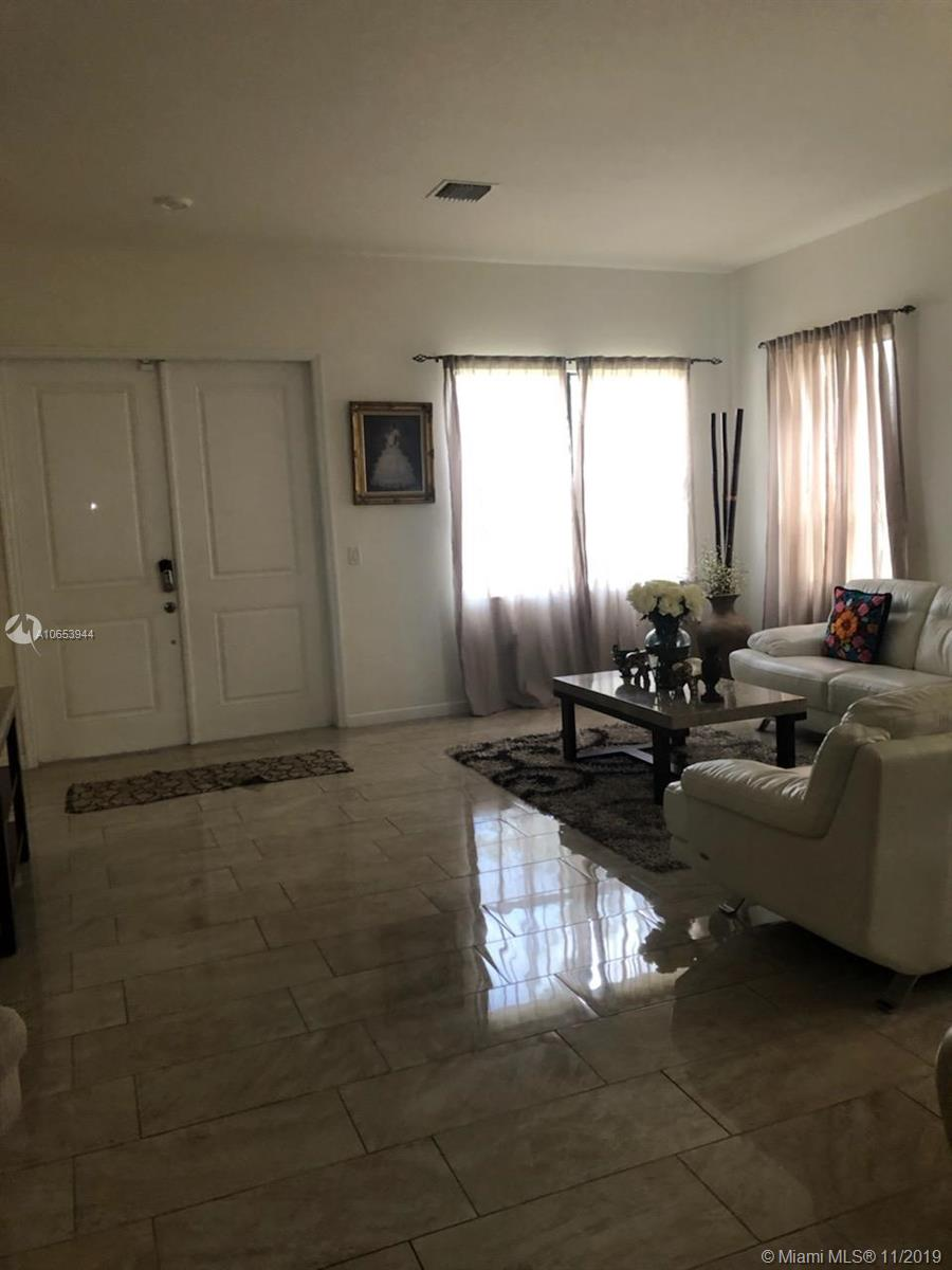 11752 SW 253rd St Property Photo - Homestead, FL real estate listing