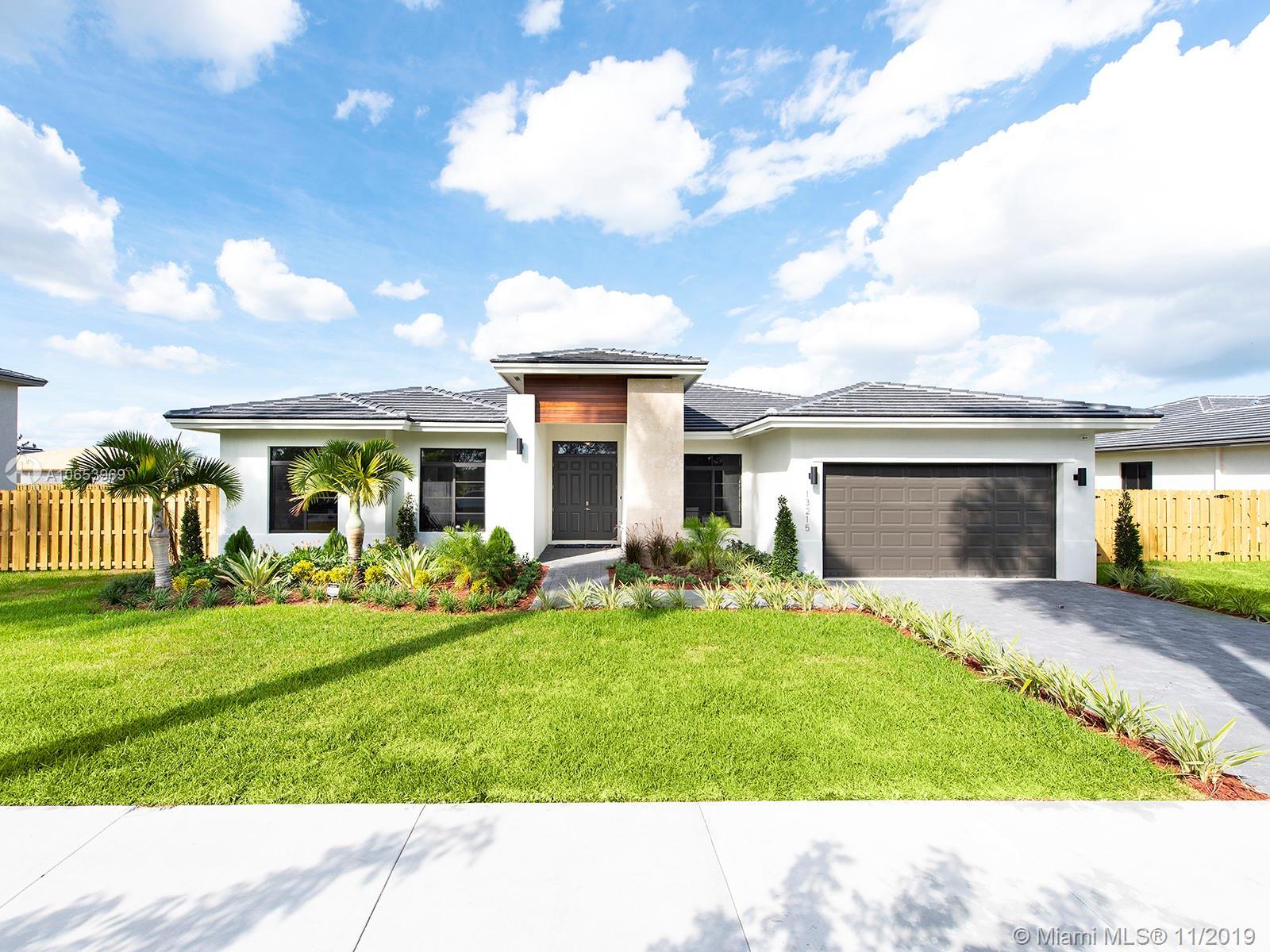 13215 SW 232 St, Miami, FL 33170 - Miami, FL real estate listing