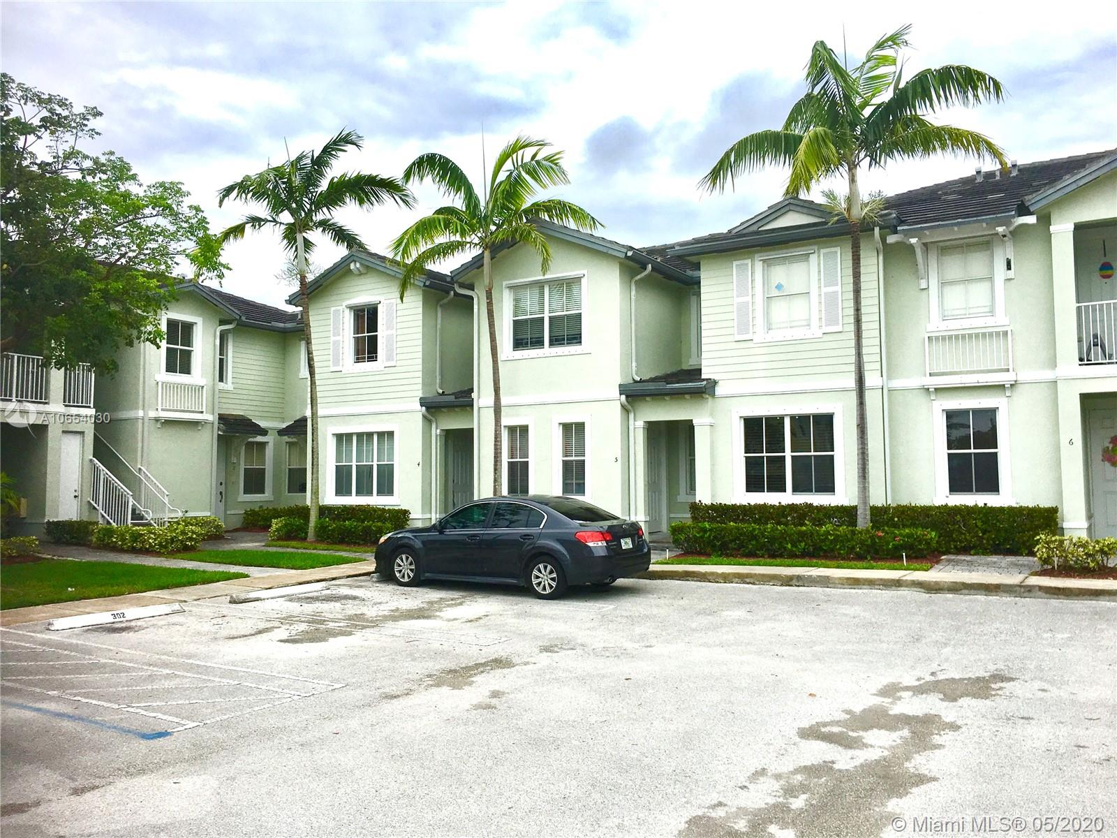 208 SE 29th Ave #4, Homestead, FL 33033 - Homestead, FL real estate listing