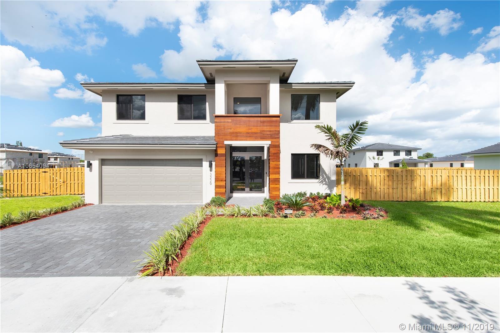 13229 SW 232 St, Homestead, FL 33170 - Homestead, FL real estate listing