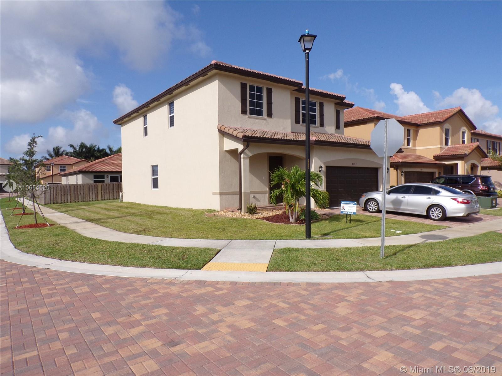 4154 NE 21st St, Homestead, FL 33033 - Homestead, FL real estate listing