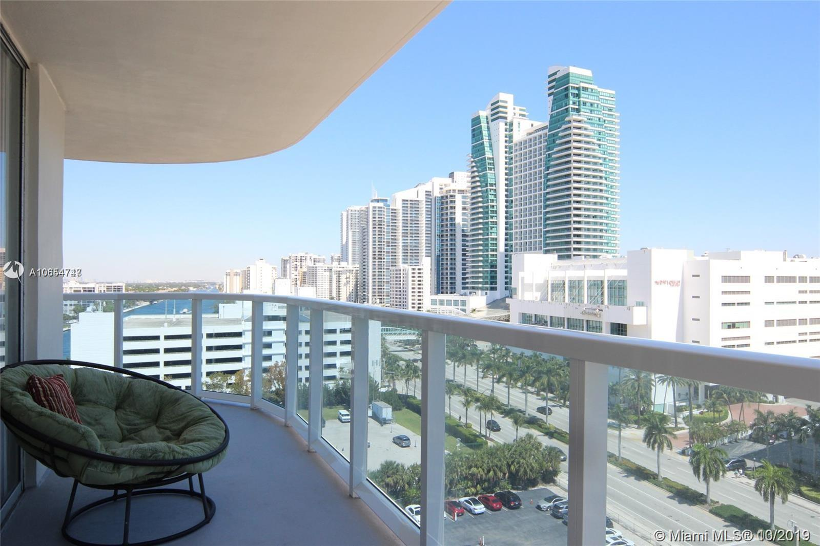 3800 S Ocean Dr #1120 Property Photo