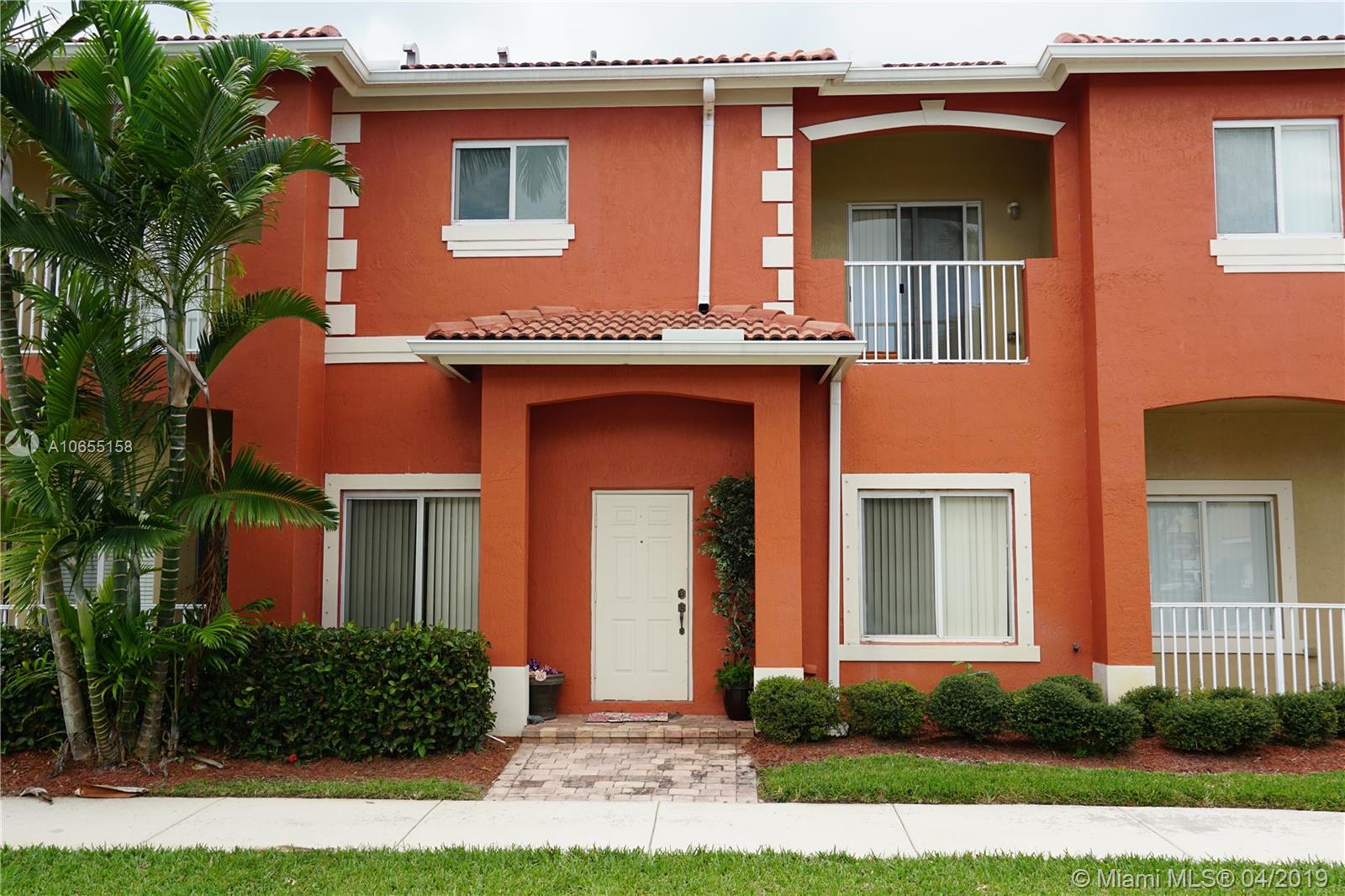 1935 SE 23rd Rd #0, Homestead, FL 33035 - Homestead, FL real estate listing