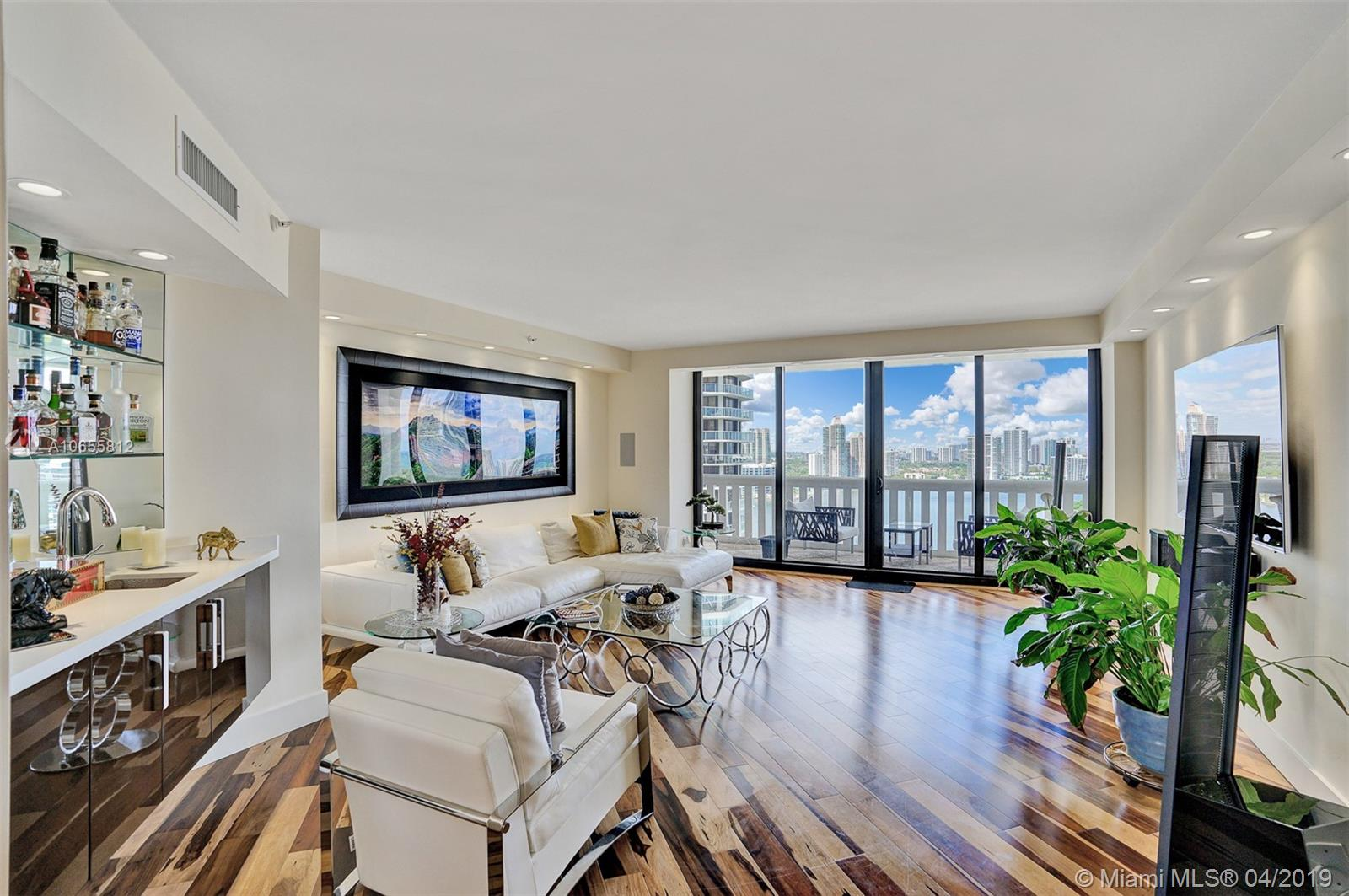 3000 Island Blvd #2403, Aventura, FL 33160 - Aventura, FL real estate listing