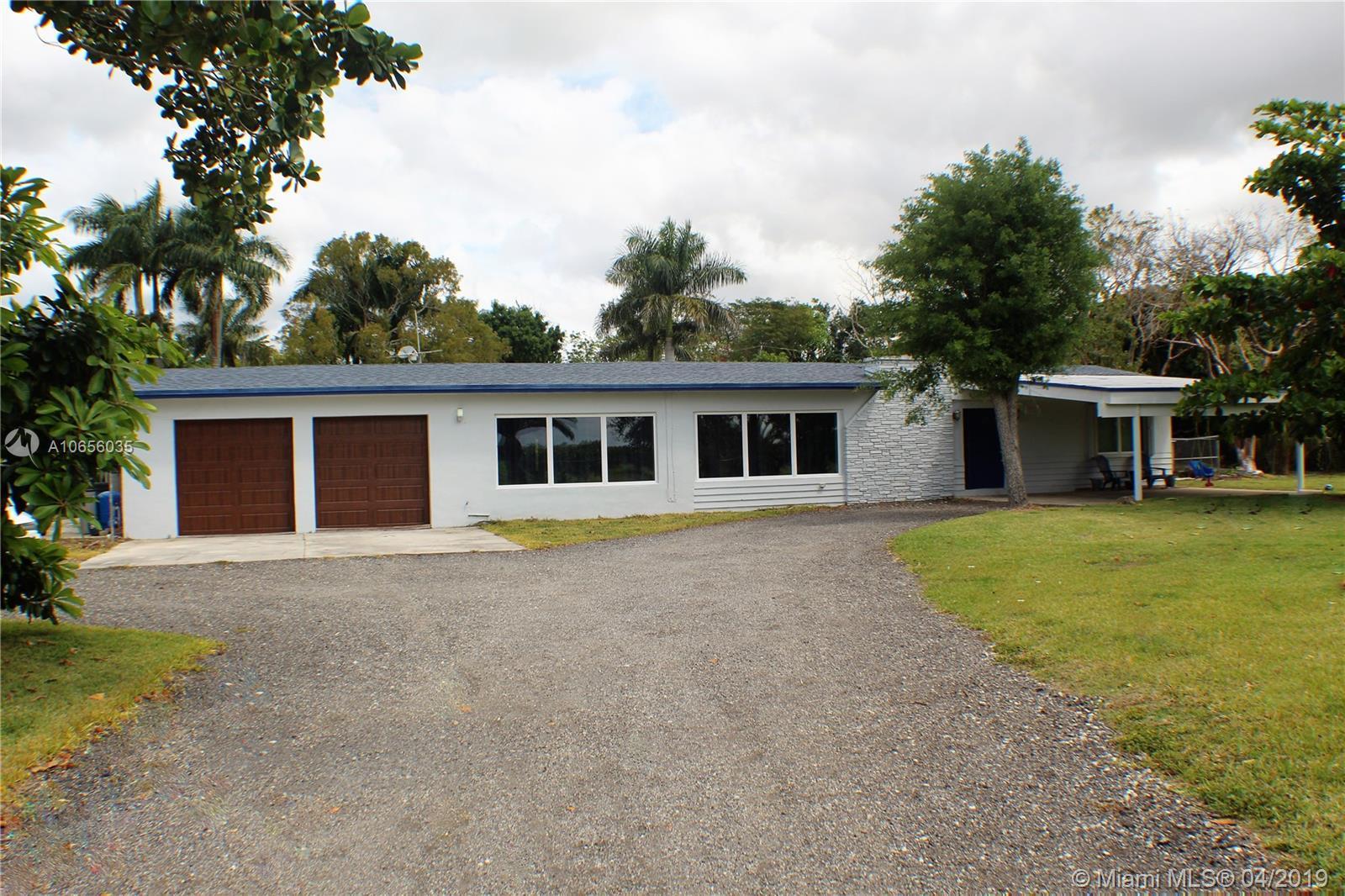 Wheja Sub Real Estate Listings Main Image
