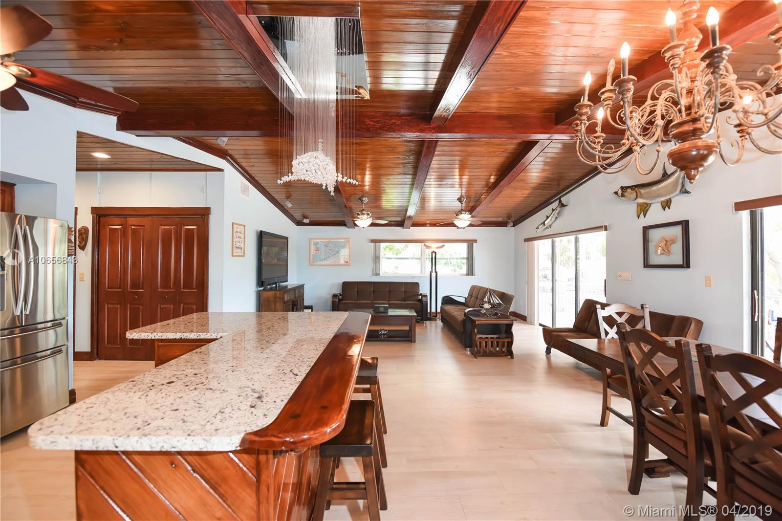 171 Corrine Pl, Key Largo, FL 33037 - Key Largo, FL real estate listing