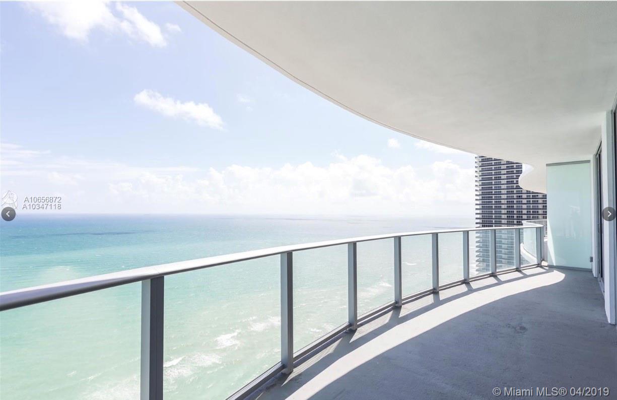4111 S Ocean #3302 Property Photo
