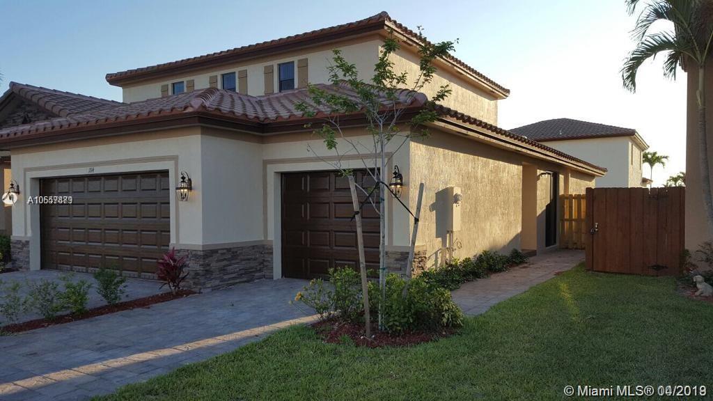 184 SE 35th Ave, Homestead, FL 33033 - Homestead, FL real estate listing