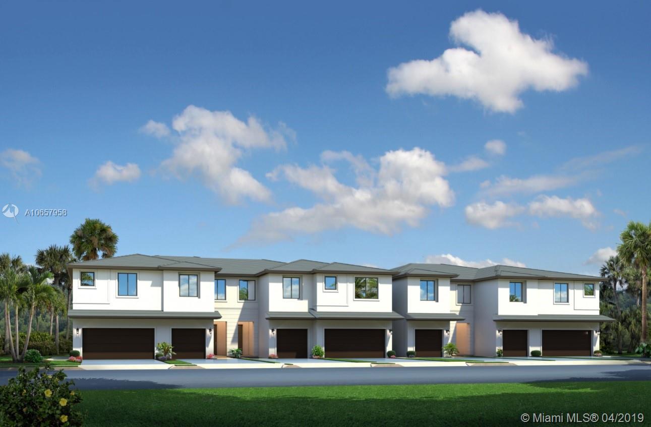 10921 SW 235th Lane Property Photo